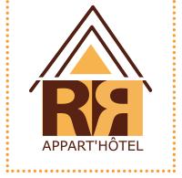 Residence du rova appartement hotel